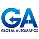 globalautomatics