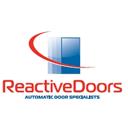 reactivedoors