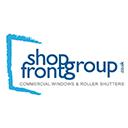 shopfrontgroup