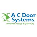 ac-door-systems