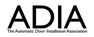 The Automatic Door Installation Association
