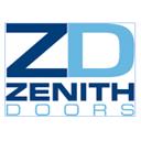 zd-zenith