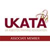 UKATA Associate Members