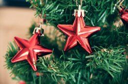 christmas-xmas-santa-claus-advent-large