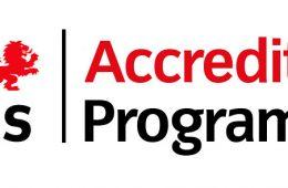 C&G_Accreditation_Logo(line-black)