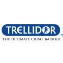 Trellidor Flat