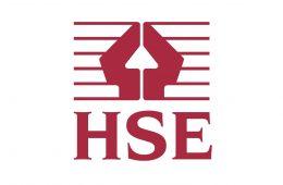 hse-master-symbol-aw