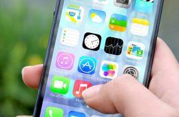 hand-apple-iphone-smartphone-34w6grl4ppac7d1dhvbhfk