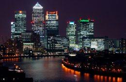 city-building-night-view-night-88514