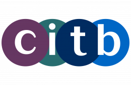 CITB_Logo_Master_RGB (2) copy