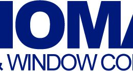 Thomas Door and Window Controls