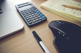 background-calculator-computer-433636