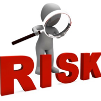 ADIA Risk Assessment