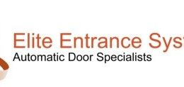Elite Entrance Solutions