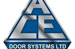 ACE-Door-Systems