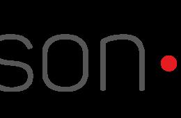 dennison_doors_logo