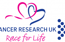 race-for-life-2015