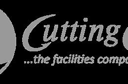 Cutting-Edge-Facilities-Logo-South-Wales-2
