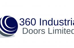 360 Ind Doors