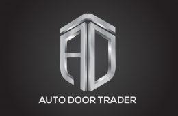 Auto Door Trader