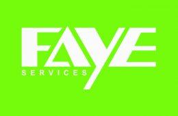 Faye-Services-Logo-002