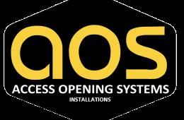 aos_install-logo-small
