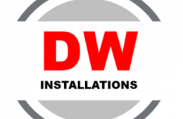 DW-Installations-Logo