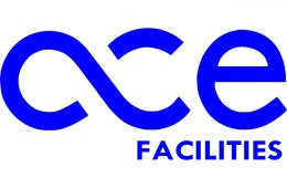 ACE facilities logo