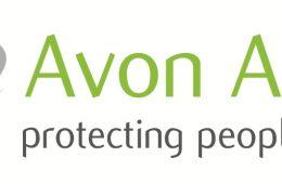 Avon-Armour-STANDARD-small-surround