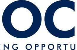 NOCN-Logo-768x260