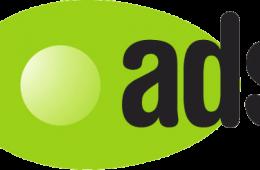 ads-logo-trans