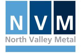 NVM-Group-Logo