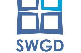 SWGD-Logo
