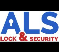als-logo3 square