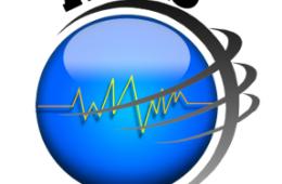 ACS-logo-300