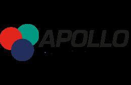 Apollo-logo-9