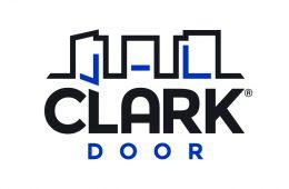 CLARK_logo_col®
