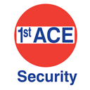 1st Ace Security Limited