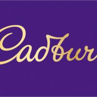 2020-cadbury-and-cadbury-dairy-milk-get-new-logo-designs-by-bulletproof
