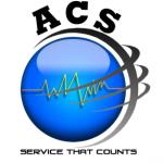 Access & Computer Services