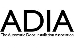 ADIA-square-2