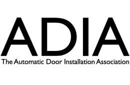 ADIA-square-7