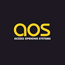 Access Opening Systems (Installations) Ltd