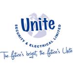 Unite Security & Electrical Ltd