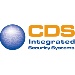 CDS Systems Ltd