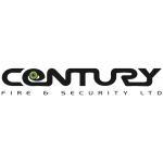 Century Fire and Security Ltd