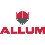 D.Allum Fabrications Limited