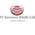 DT Services (Hull) Ltd