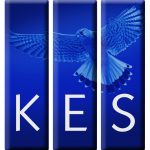 Kestrel Electrical Systems Limited