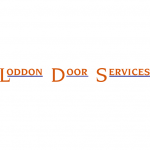 Loddon Door Services Ltd